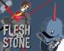 Play Flesh to Stone