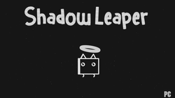 Play Shadow Leaper