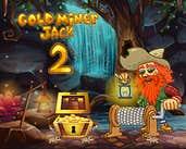 Play Gold Miner Jack 2
