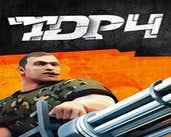 Play TDP4 : Team Battle Dev