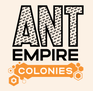 Play Ant Empire Colonies