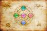 Play Elements: Land of Krogar