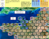 Play The Normandy Campaign