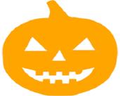 Play Halloween