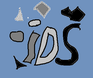 Play Idle Shapes