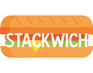 Play Stackwich