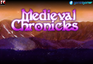 Play Medieval Chronicles 7