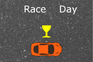 Play Race Day