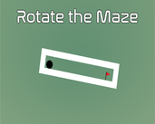 Play Rotate the Maze