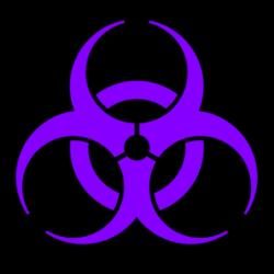 Play Coronavirus Pandemic