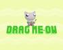 Play Drag Me-ow