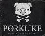 Play Porklike