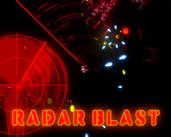 Play Radar Blast