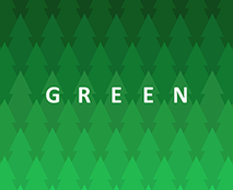 Logo.png?i10c=img