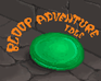 Play Bloop adventure idle