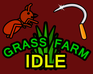 Play Grass Farm Idle
