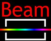 Play Beam