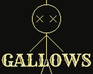 Play Gallows