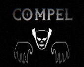 Play compel