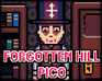 Play Forgotten Hill Pico