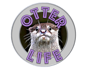 Play Otter Life
