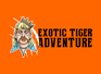 Play Exotic Tiger Adventure