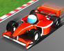 Play Nitro Car Racing
