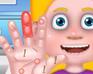 Play Hand doctor