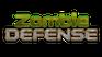 Play Zombie Defender