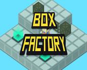 Play Box Factory