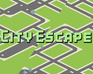 Play City Escape