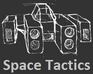 Play Space Tactics