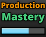 Play Production Mastery Teaser