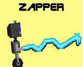 Play Zapper!