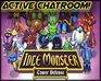 Play Idle Monster TD