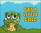 Play Get A Little Gold
