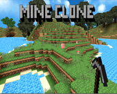 Play MineClone