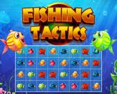 Play Fishing Tactics