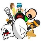 avatar for Eggy