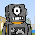 avatar for robotJAM