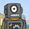 avatar for robotJAM