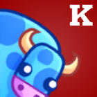 avatar for yourmajesty18