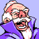 avatar for rawismojo