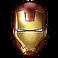 avatar for Poison3k