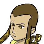 avatar for goku90504