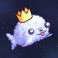avatar for SariEverna