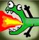 avatar for james97