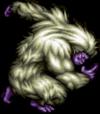 avatar for mauimudpup