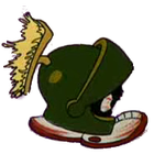 avatar for Jabor