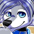 avatar for Trotim